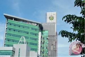 DPRD berharap RSUD beroperasi sebelum Asian Games
