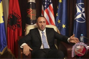 Serbia siapkan pembalasan jika Prancis menolak serahkan mantan PM