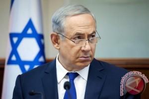 PM Israel diperiksa polisi terkait kemungkinan korupsi