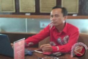 LKPI survei peluang petahana menangkan Pilkada 2018