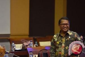 Menkominfo: Pers bertanggung jawab jaga bingkai NKRI