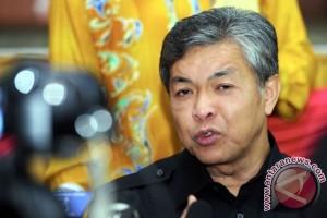 Pajak pekerja asing di Malaysia di tanggung majikan