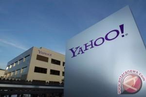Layanan Yahoo Messenger akan dihentikan bulan depan