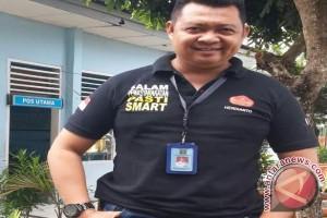 Pejabat: Rutan Baturaja perlu perhatian pemerintah