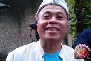 Ki Joko Bodo kini hobi jalan-jalan setelah pensiun