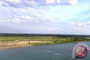 Rencana Pembangunan Sirkuit MotoGP Di Palembang