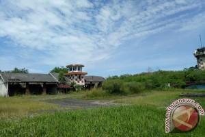 Palembang akan miliki museum angkatan udara