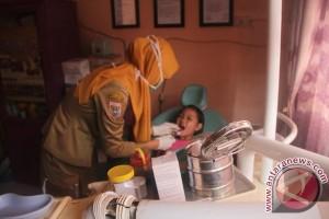 Dokter: cabut gigi wajib perhatikan kondisi pasien