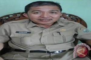 Pemkab Ogan Komering Ulu belum miliki terminal