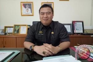 Disnaker Palembang segera bina perusahaan terkait TKA
