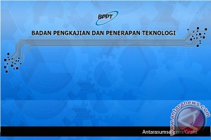 BPPT selesaikan desain standar kapal 100 Teus