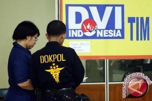 Dokter forensik Indonesia hanya 300 orang