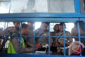 IPW dukung Polisi terapkan tilang elektronik