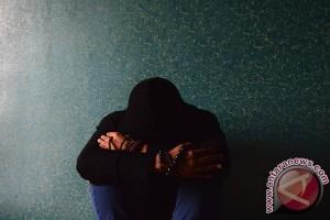 Depresi bisa ganggu kesehatan jantung