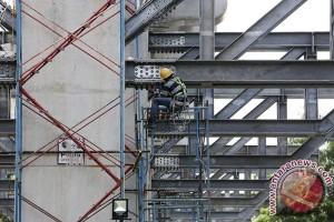 Gubernur: Pembangunan LRT rampung akhir Desember