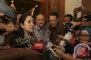 Menko PMK harapkan duplikasi Asian Games Korsel