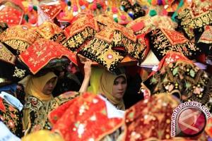 Sudah lunturkah budaya Indonesia pada generasi muda?