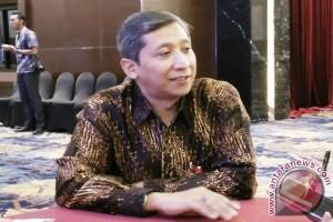 NPL perbankan Sumatera Selatan terus membaik