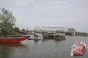 Warga Talang Keramat rancang objek wisata air