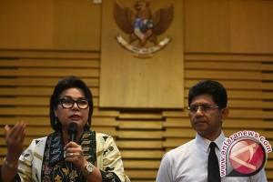 KPK tetapkan Irjen Kemendes-auditor BPK tersangka suap