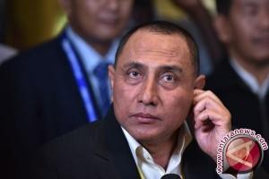 Ketua Umum: PSSI harus bersinergi dengan pemerintah