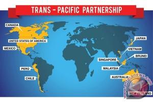 TPP perlemah pelaku UMKM dalam negeri