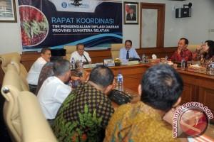 Sekda: Keberadaan Bakohumas sinergikan program kerja