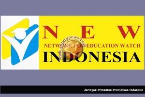 JPPI berencana luncurkan situs pengaduan kasus pendidikan