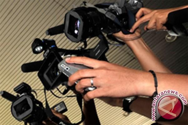 200 Wartawan Riau sudah lulus uji kompetensi