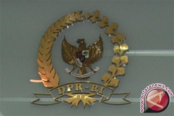 DPR: 60 hari lanjutkan hak angket