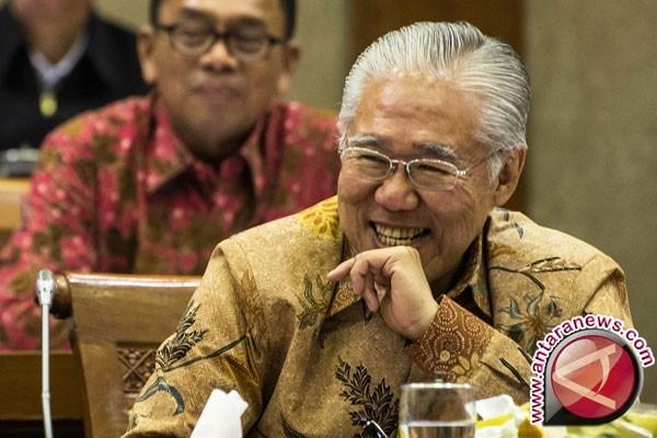 Menteri Perdagangan canangkan Padang Panjang DTU