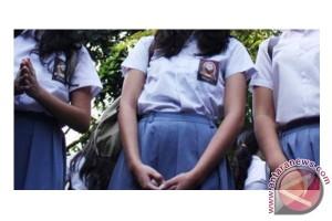 Jangna gunakan kekerasan dalam mendisiplinkan siswa