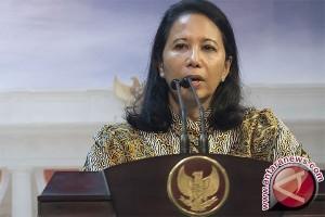 Menteri BUMN: Indonesia berpotensi besar menjadi digdaya