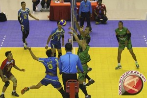 Timnas Akui kurang kompetisi menjelang Asian Games