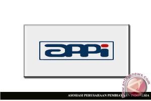 APPI: Perusahaan pembiayaan bertumpu pada kredit multiguna
