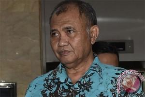 """KPK pertimbangkan Bupati Klaten sebagai """"justice collaborator"""""""