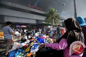 Perantau Minang-pun berharap bantuan dari kampung