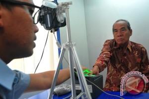 Imigrasi Palembang mulai layani pembuatan paspor haji