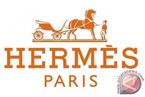 Catatkan rekor, penjualan Hermes capai Rp73 triliun