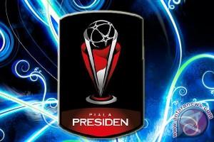 Arema incar Juara Piala Presiden