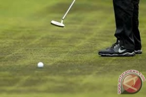 Indonesian masters tutup Asian tour 2017