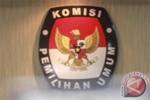 Empat partai lokal Aceh peserta pemilu peroleh nomor urut