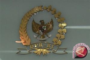 Pansus angket terima pengaduan mantan hakim Syarifuddin