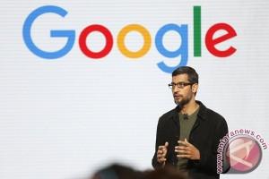 Wow, Bocah 7 tahun melamar kerja di Google