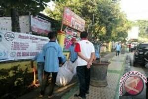 Rumah Tahanan Baturaja antisipasi narapidana kabur