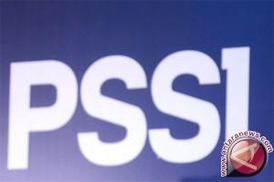 Joko Driyono jabat Plt Ketua Umum PSSI