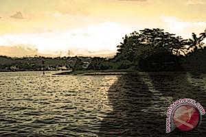 Sejarawan luruskan kisah Tanjung Marthafons
