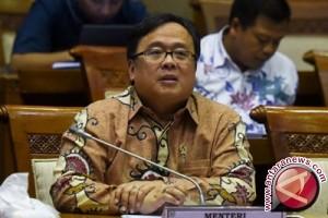 Bambang Brodjonegoro: Penerima Bansos tidak merokok