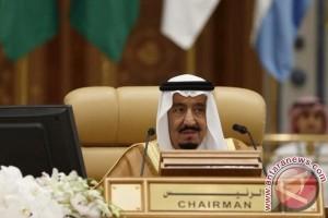 Raja Arab Saudi akan berlibur di Bali