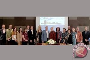 Usaid kerja sama bidang kelautan dengan Indonesia